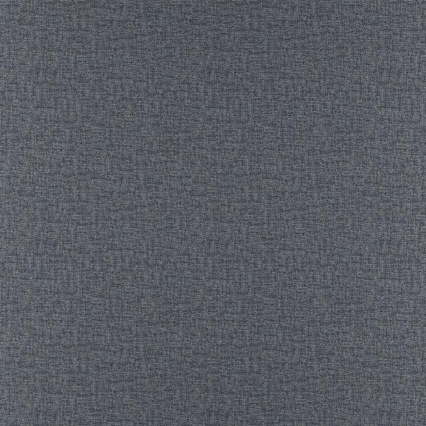 Rubiks Charcoal  100% Polyester  Approx. 142cm | Plain  Upholstery 60,000 Rubs  FR | Water Repellant | Oeko-tex
