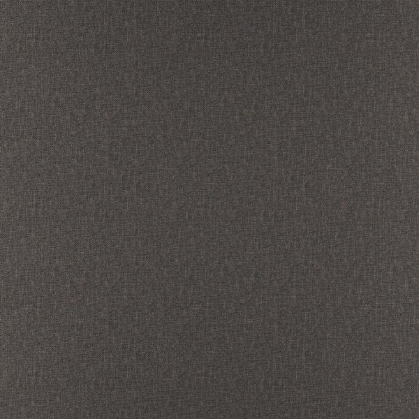 Rubiks Chestnut  100% Polyester  Approx. 142cm | Plain  Upholstery 60,000 Rubs  FR | Water Repellant | Oeko-tex