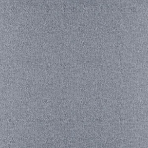 Rubiks Cobblestone  100% Polyester  Approx. 142cm | Plain  Upholstery 60,000 Rubs  FR | Water Repellant | Oeko-tex