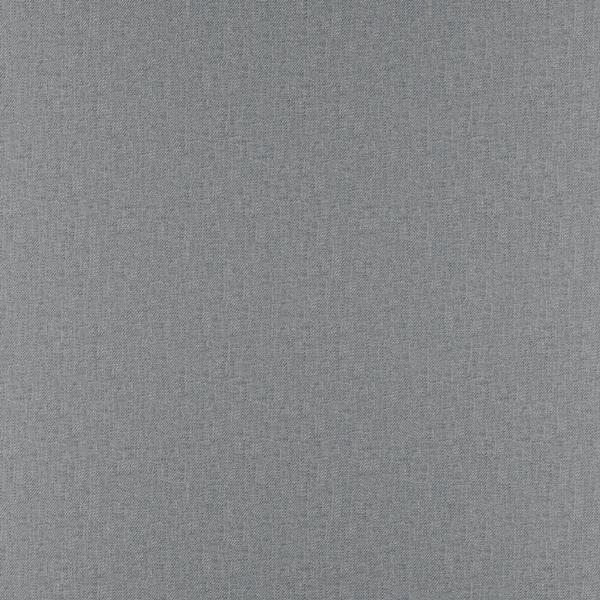 Rubiks Flint  100% Polyester  Approx. 142cm | Plain  Upholstery 60,000 Rubs  FR | Water Repellant | Oeko-tex