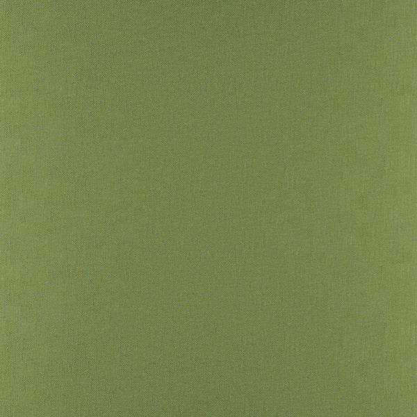Rubiks Grass  100% Polyester  Approx. 142cm | Plain  Upholstery 60,000 Rubs  FR | Water Repellant | Oeko-tex