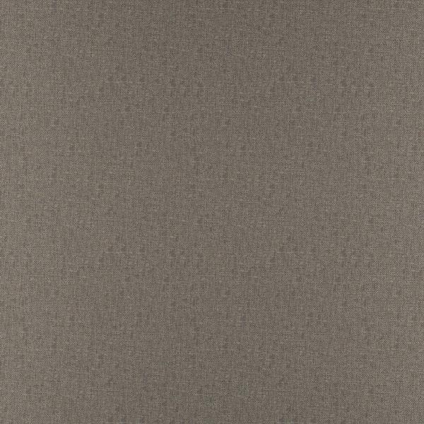 Rubiks Gravel  100% Polyester  Approx. 142cm | Plain  Upholstery 60,000 Rubs  FR | Water Repellant | Oeko-tex