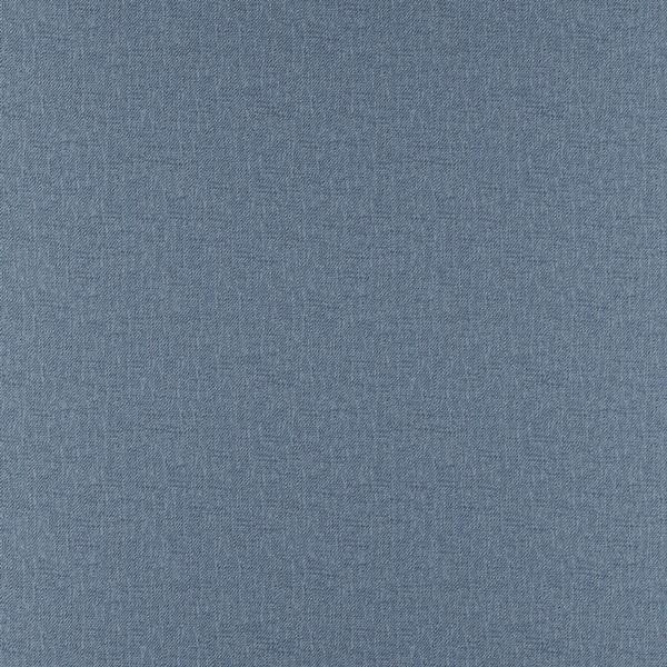 Rubiks Horizon  100% Polyester  Approx. 142cm | Plain  Upholstery 60,000 Rubs  FR | Water Repellant | Oeko-tex