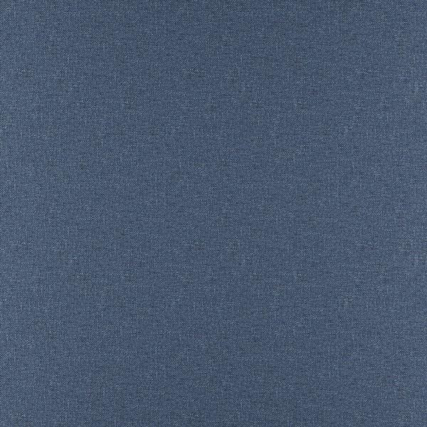 Rubiks Marine  100% Polyester  Approx. 142cm | Plain  Upholstery 60,000 Rubs  FR | Water Repellant | Oeko-tex