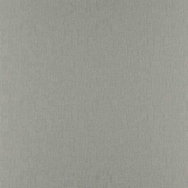 Rubiks Mushroom  100% Polyester  Approx. 142cm | Plain  Upholstery 60,000 Rubs  FR | Water Repellant | Oeko-tex