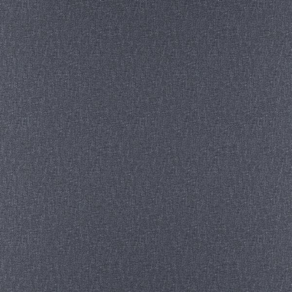 Rubiks Night  100% Polyester  Approx. 142cm | Plain  Upholstery 60,000 Rubs  FR | Water Repellant | Oeko-tex