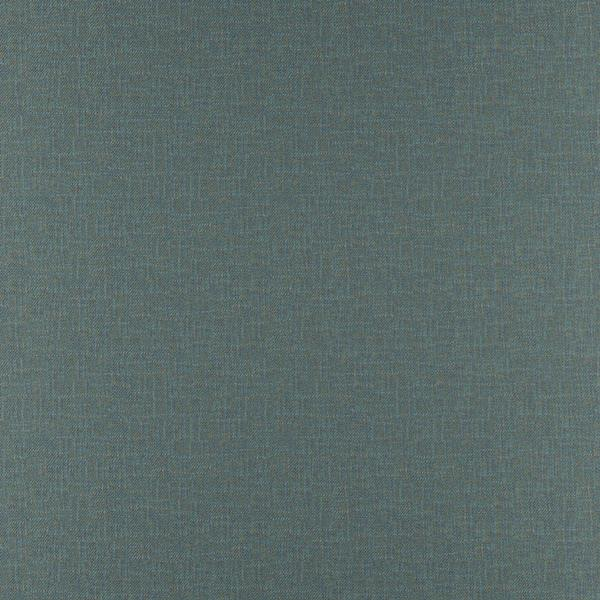 Rubiks Peacock  100% Polyester  Approx. 142cm | Plain  Upholstery 60,000 Rubs  FR | Water Repellant | Oeko-tex