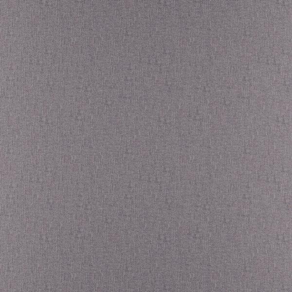 Rubiks Quartz  100% Polyester  Approx. 142cm | Plain  Upholstery 60,000 Rubs  FR | Water Repellant | Oeko-tex
