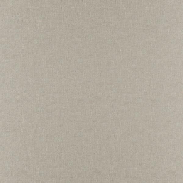 Rubiks Taupe  100% Polyester  Approx. 142cm | Plain  Upholstery 60,000 Rubs  FR | Water Repellant | Oeko-tex