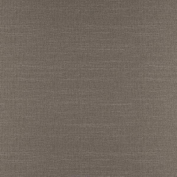 Primo Truffle  100% Polyester  Approx. 142cm | Plain  Upholstery 30,000 Rubs  FR | Water Repellant | Oeko-tex