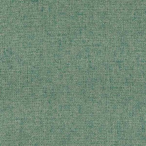 DUVET SEASPRAY | THE EDIT GREEN