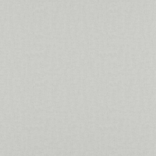 INDULGE SWAN | COMFY