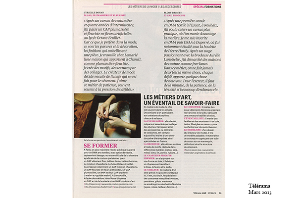 PUBLICATIONS-20.jpg