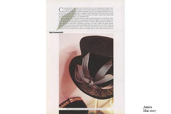 PUBLICATIONS-41.jpg