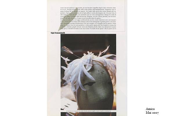 PUBLICATIONS-44.jpg
