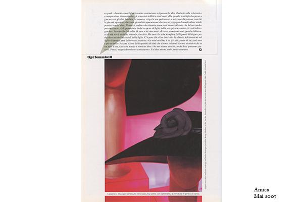 PUBLICATIONS-45.jpg