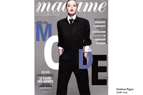 MadameFIGARO.jpg