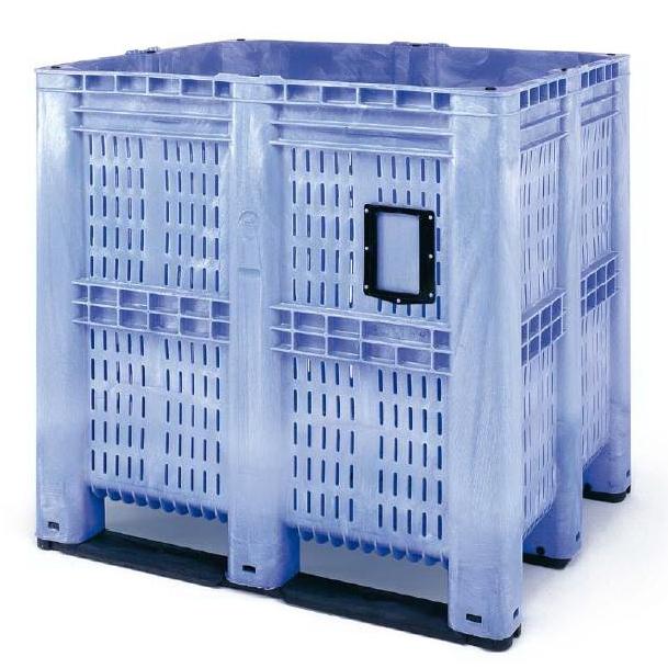 palletbox.jpg