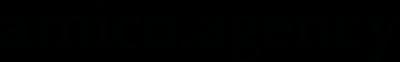AmicoAgency_Logo_BLACK_Horiz.png