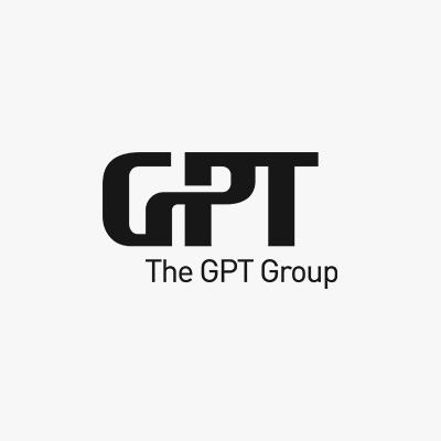 GPT.jpg