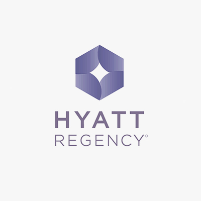 HyattRegency.jpg