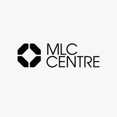 MLC.jpg
