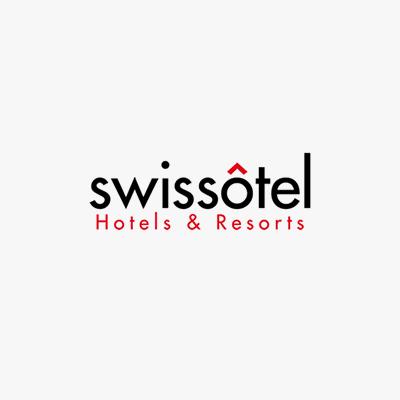 SwissHotel.jpg