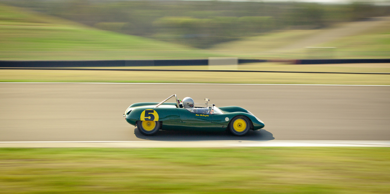 lotus-race-car-wheels-parts-11.jpg