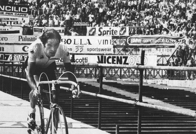 giovanni-battaglin-verona-arena-1981.jpeg