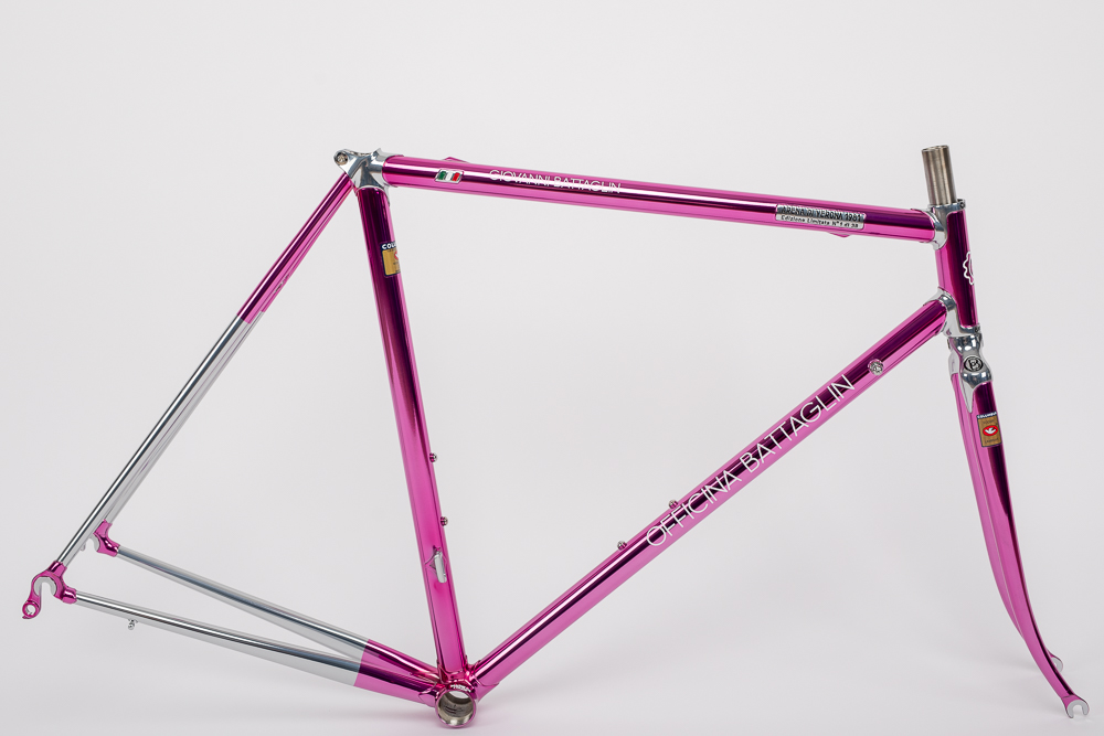 arena-1981-steel-frameset-limited-edition.jpg