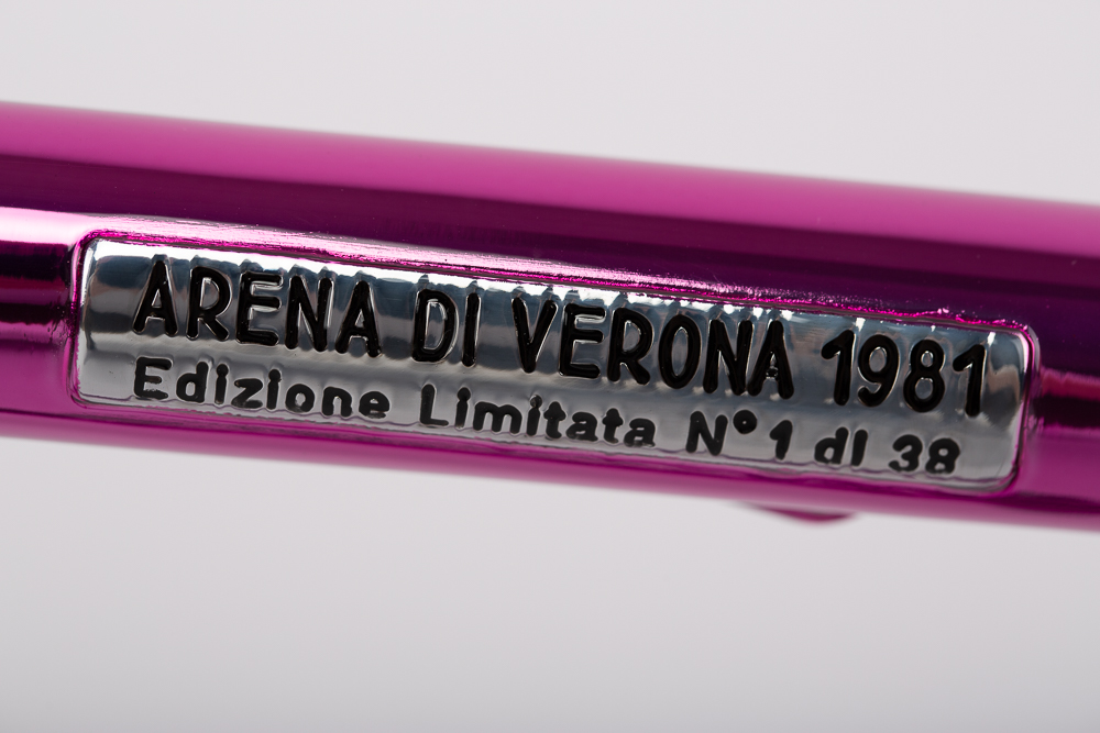 arena-1981-steel-frameset-engraved-plaque.jpg