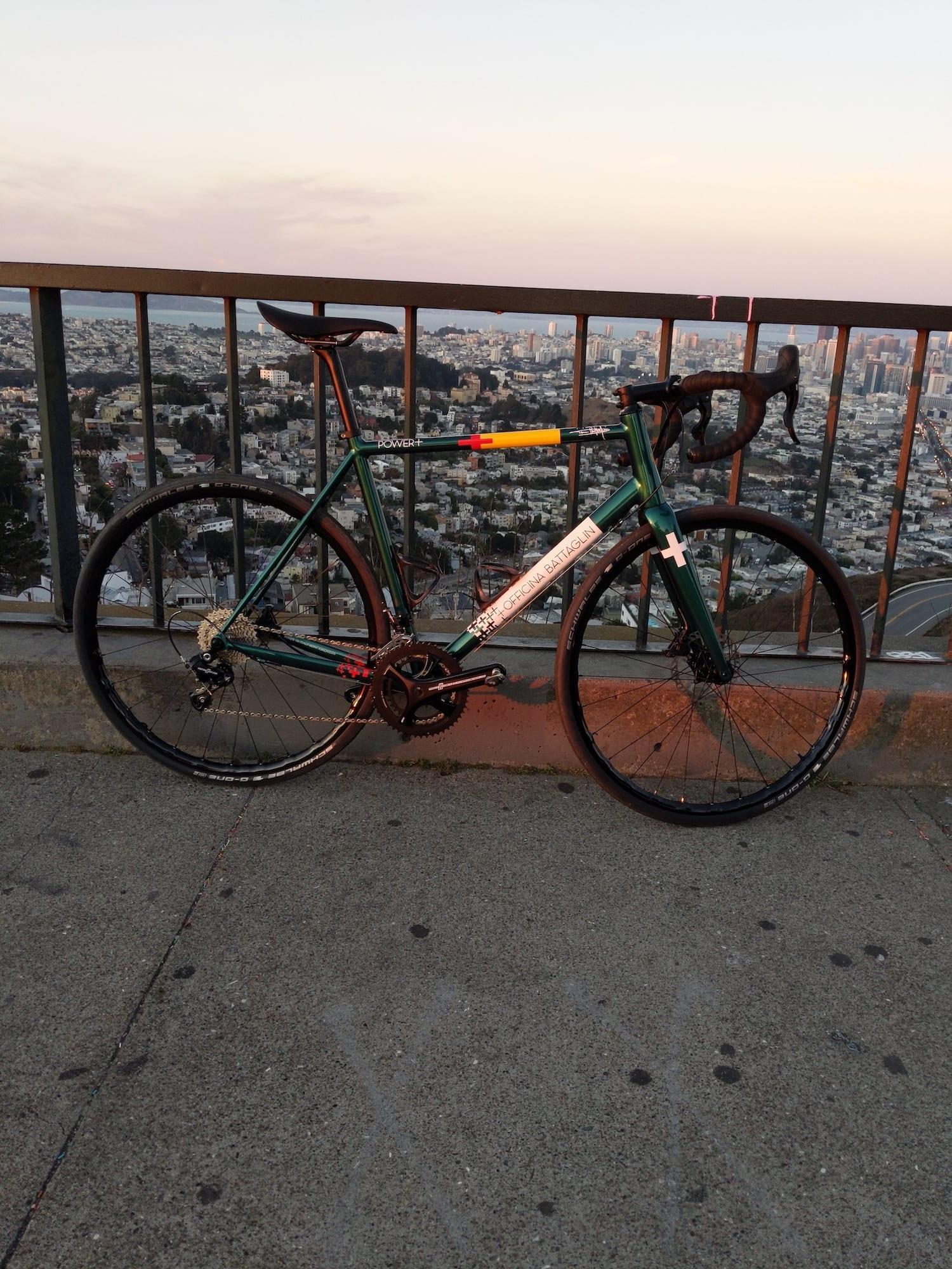 officina-battaglin-custom-steel-bike-power-plus-all-road-bike.jpg