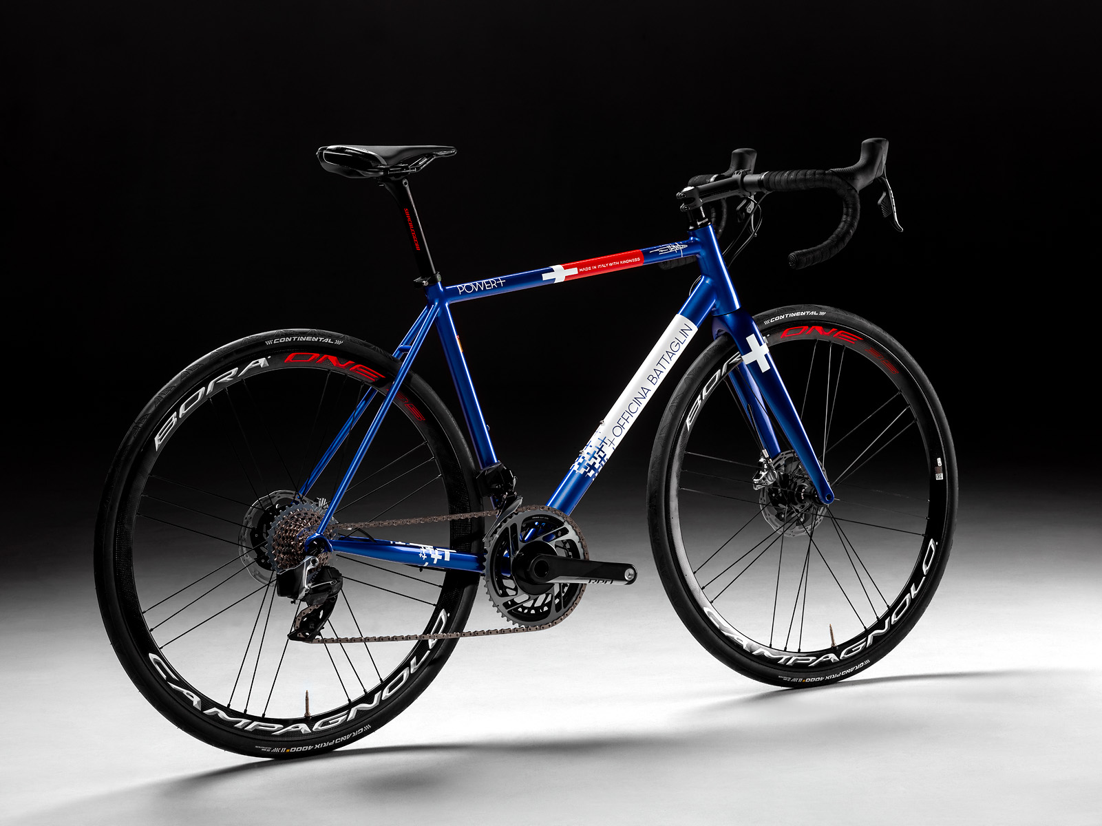 officina-battaglin-power-plus-disc-steel-bike.jpg