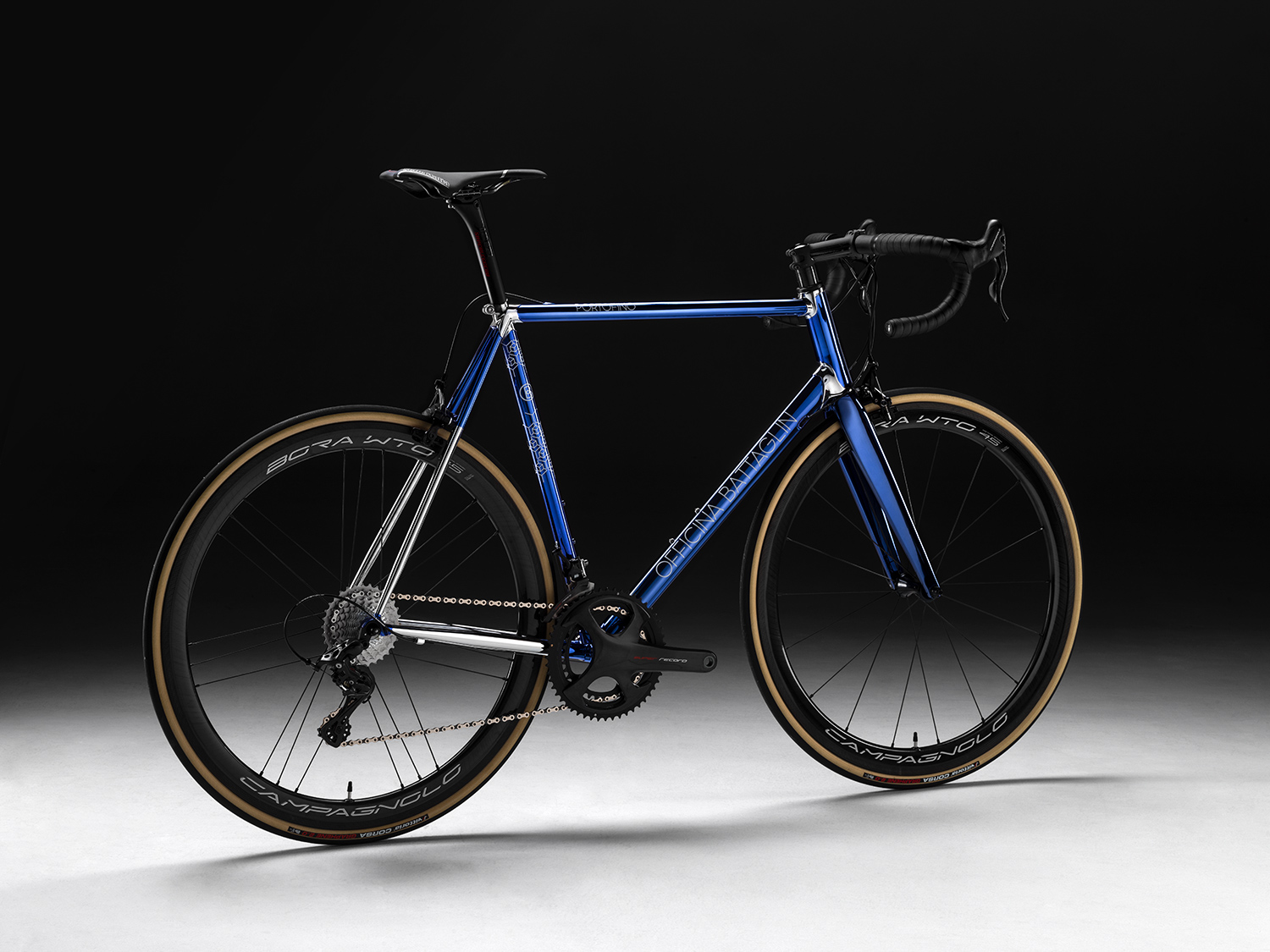 officina-battaglin-portofino-premium-custom-steel-bike.jpg