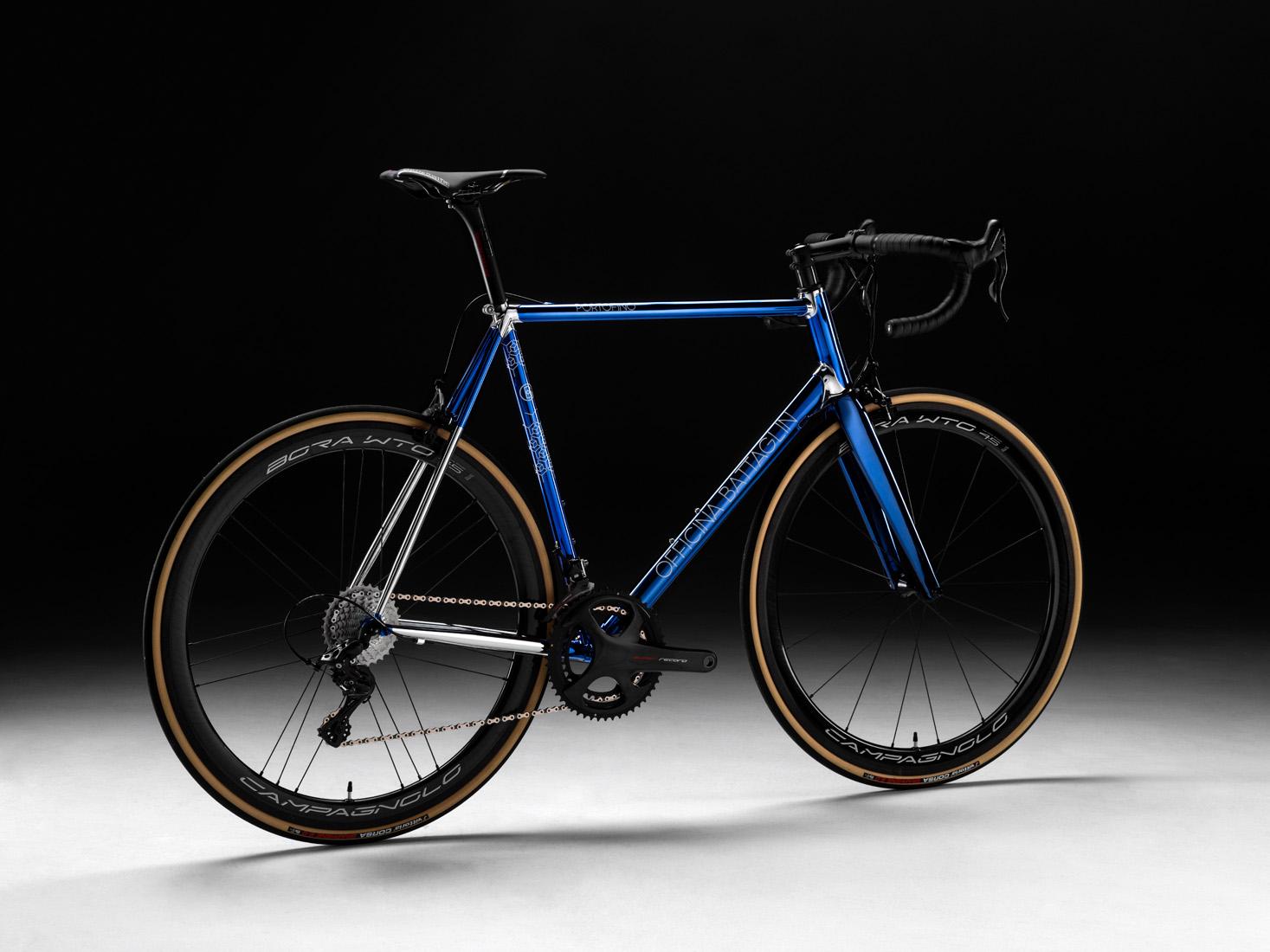 officina-battaglin-portofino-premium-custom-steel-bike.jpg
