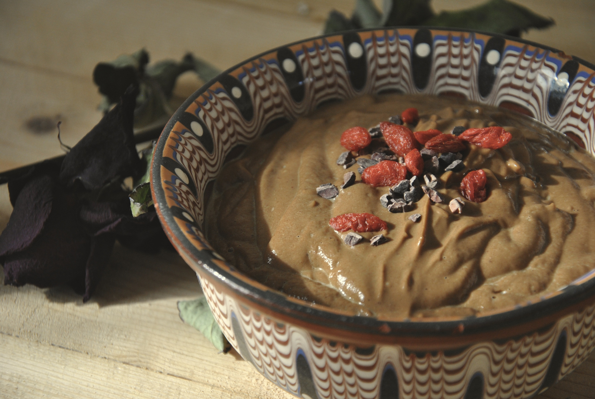raw-vegan-chocolate-mousse