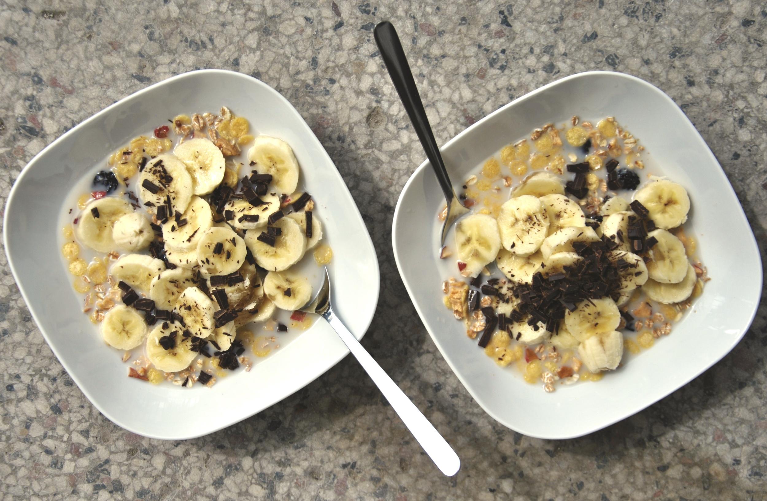 breakfast-in-sofia