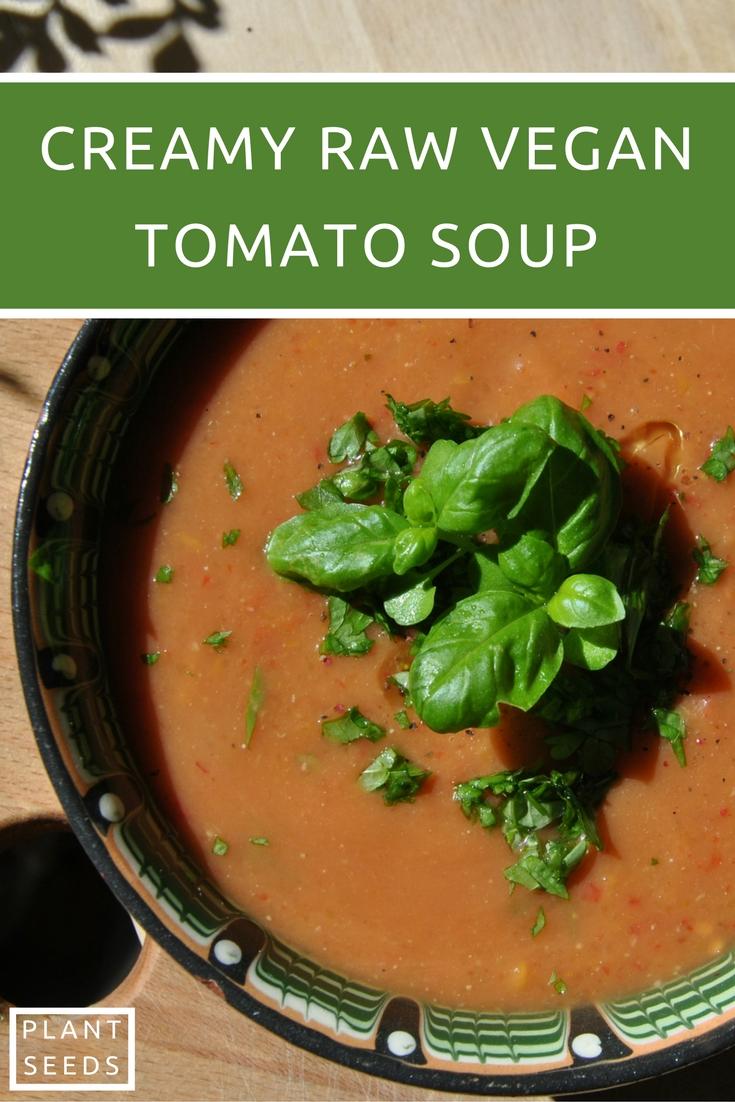 creamy-raw-vegan-tomato-soup