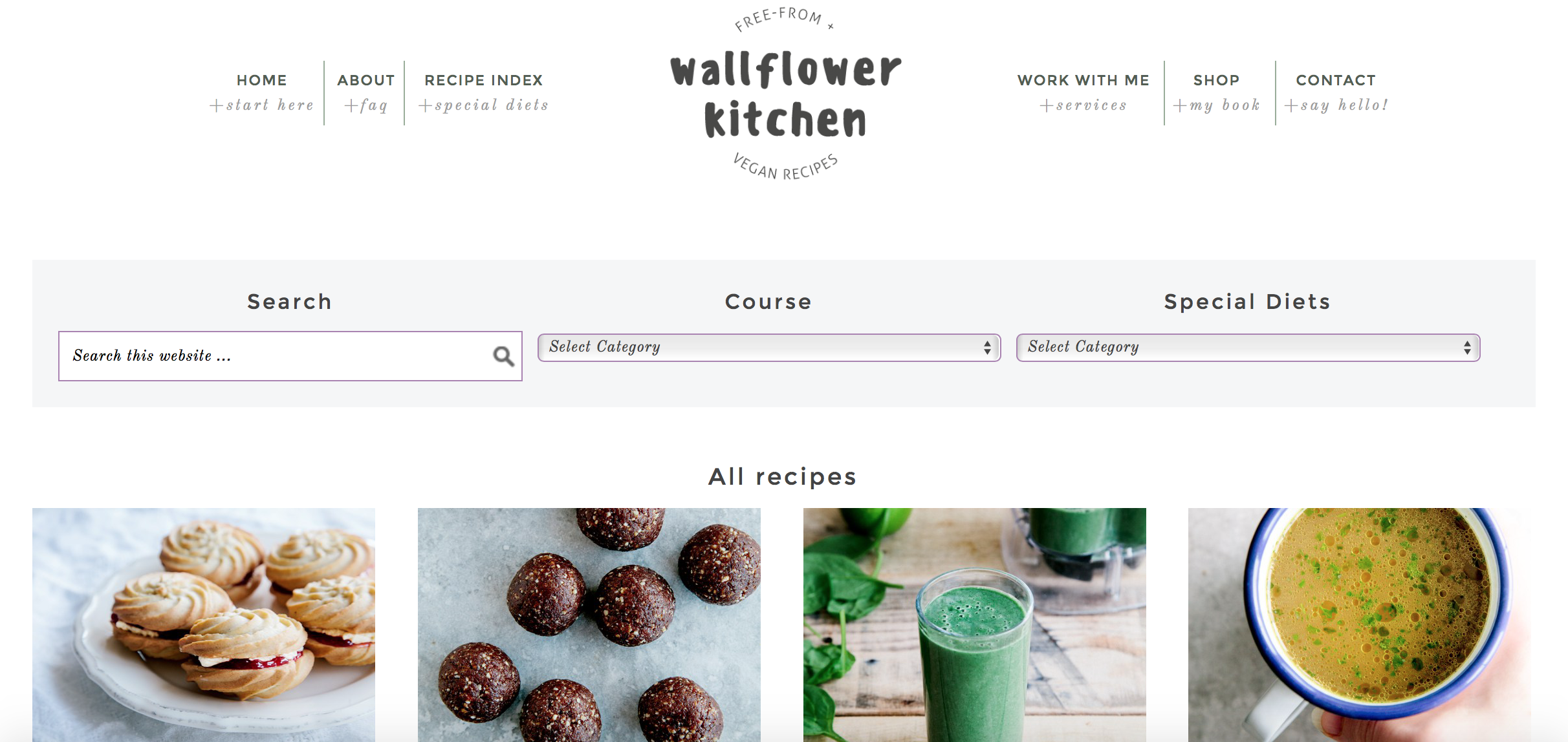 wallflower-kitchen-recipes