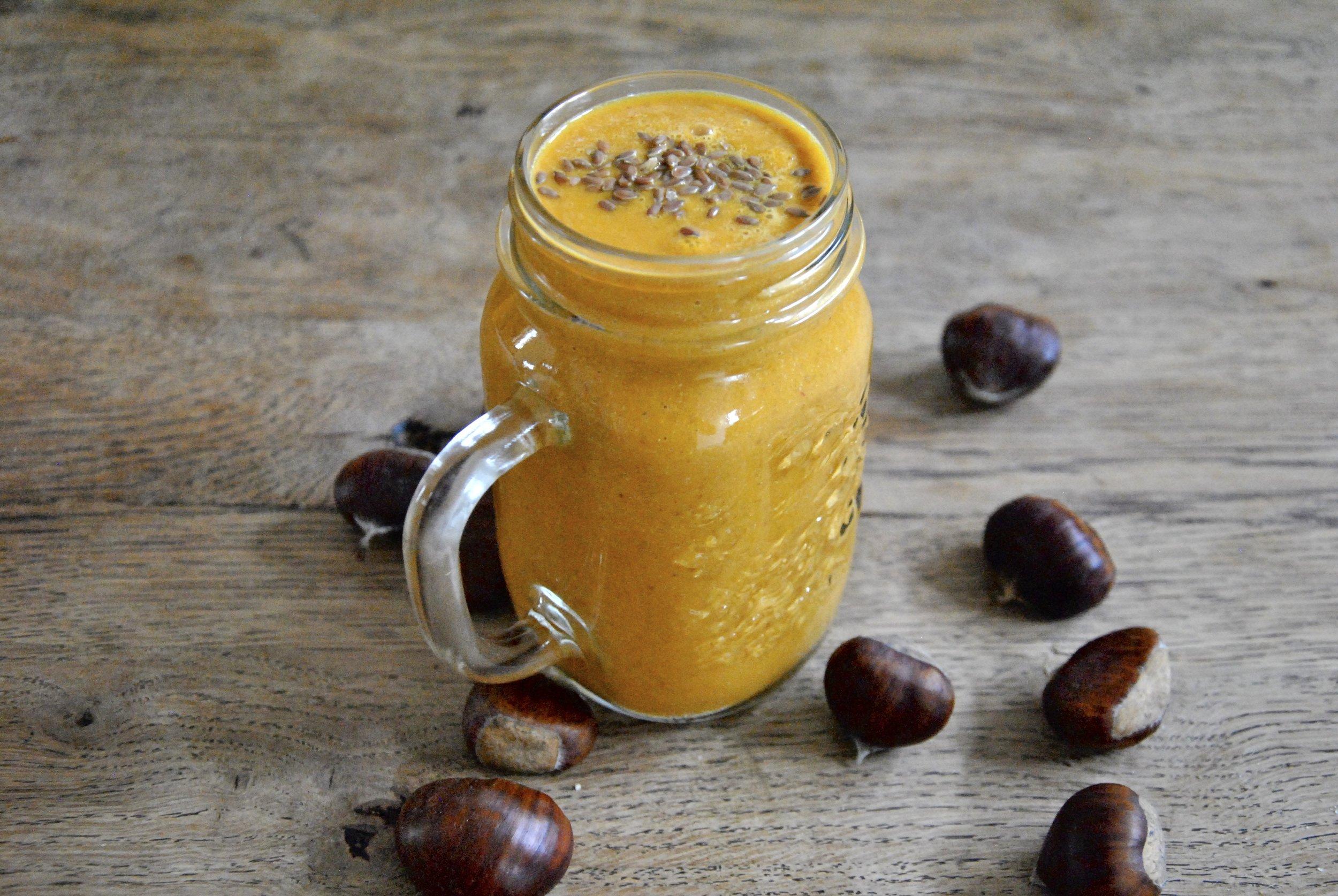 Goji Berry Health Benefits A Fresh Goji Smoothie Recipe Plantseeds