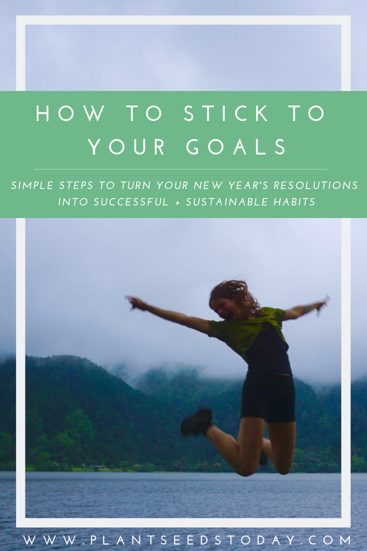 how-to-stick-to-your-goals