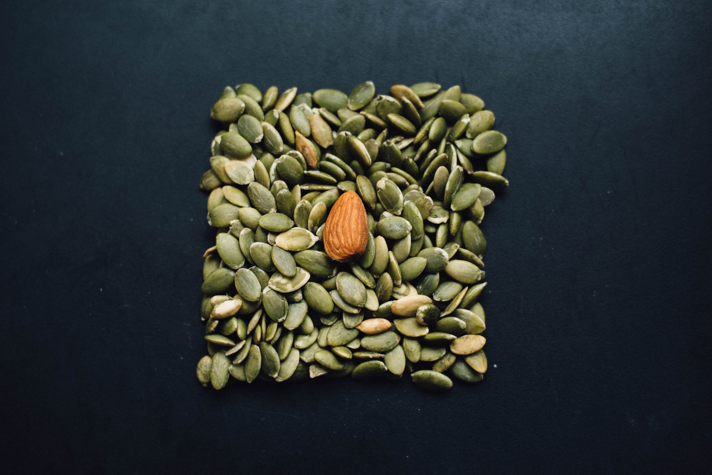 pumpkin-seeds-zinc