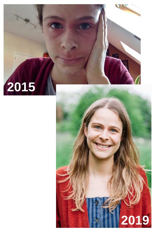 Siobhan-2015-2019