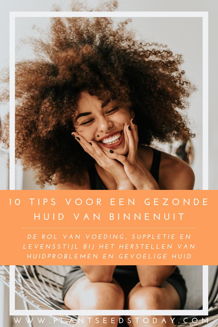 10-tips-gezonde-huid