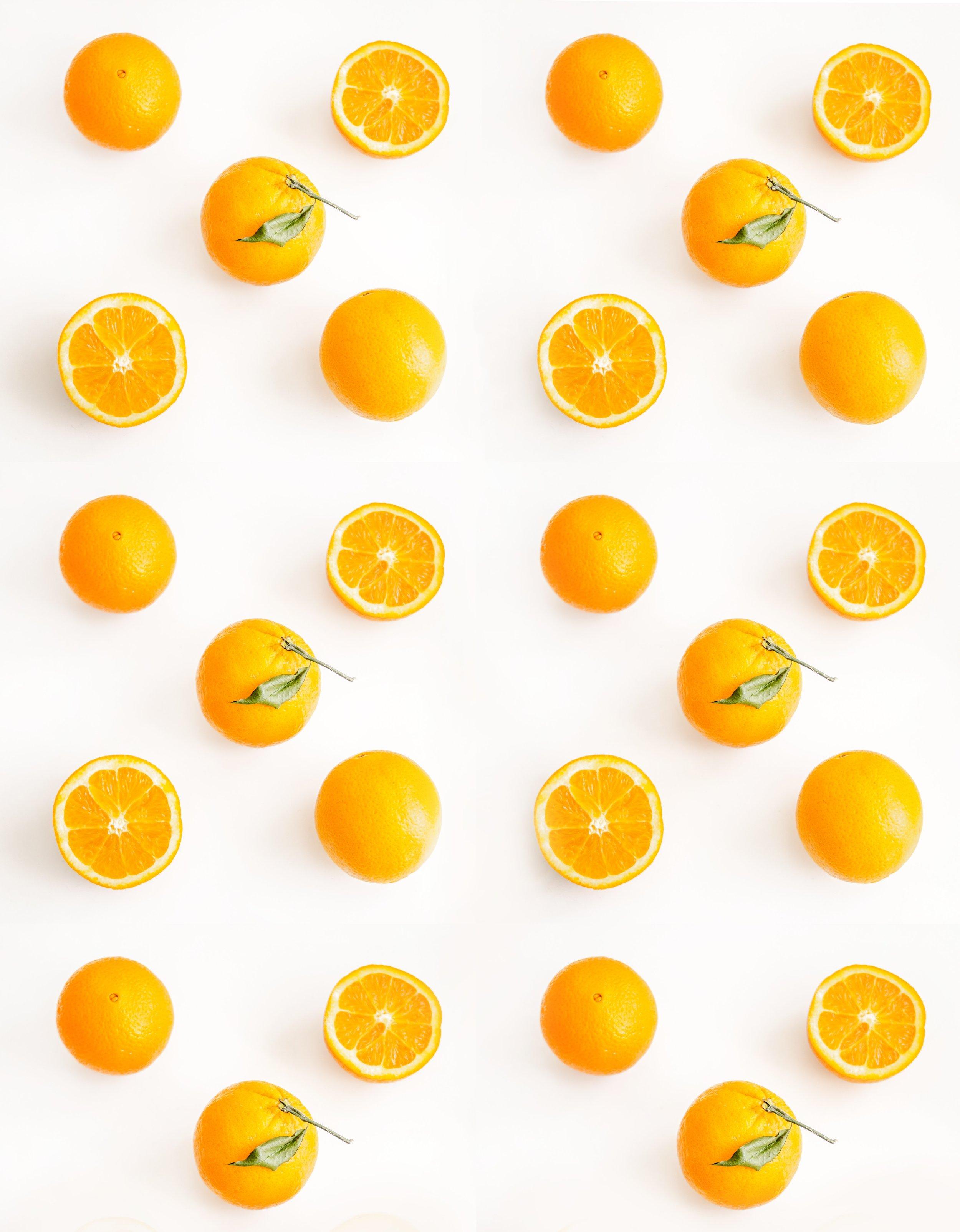 appelsien-vitamine-c