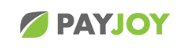 logo_payjoy.png