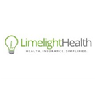 LimelightHealth.png
