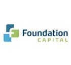 FoundationCap.png