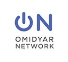 Omidyar.png