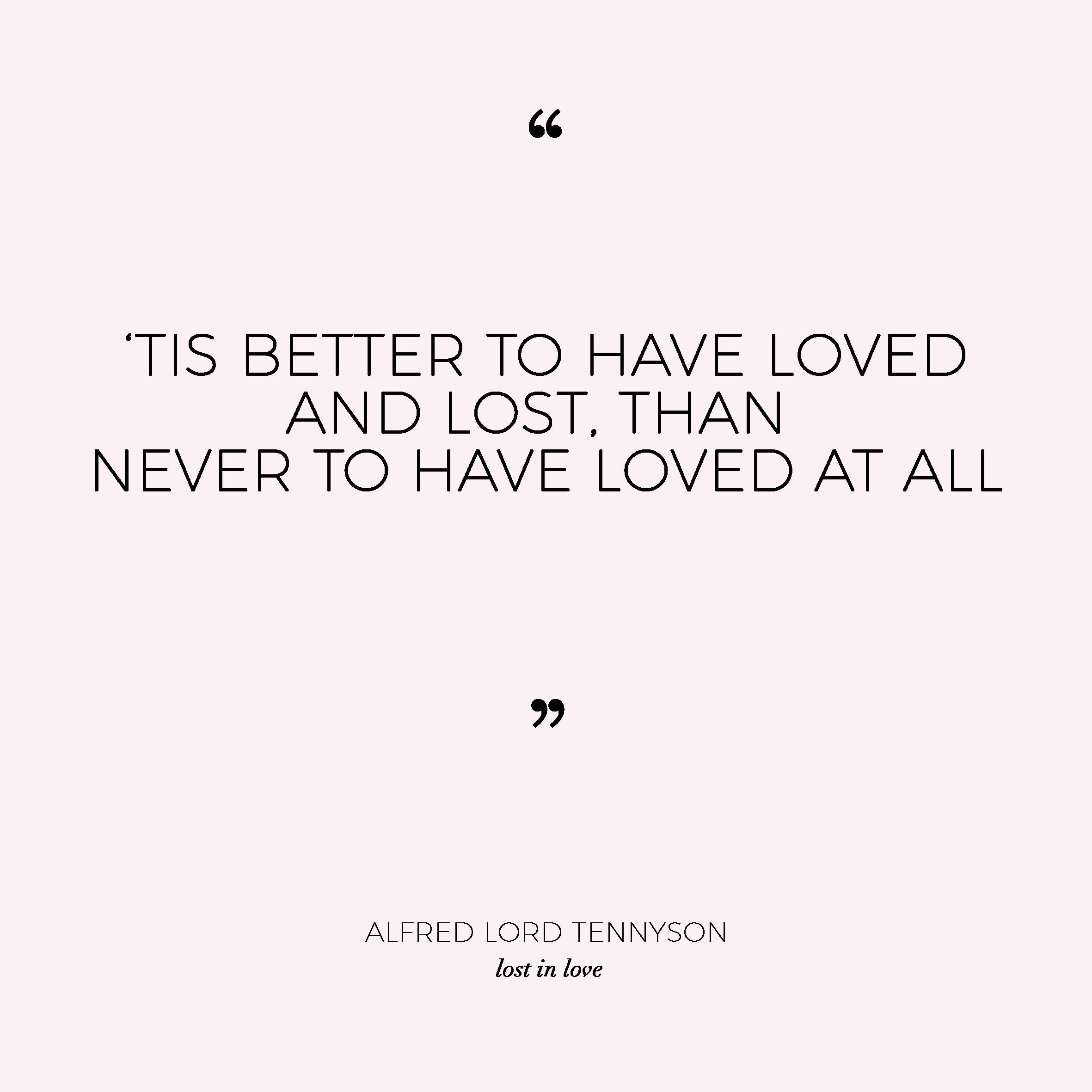 alfred lord tennyson.jpg